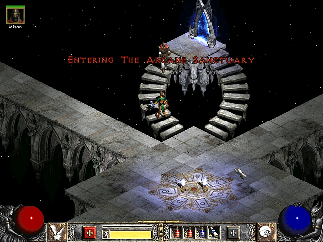 heroes_from_diablo2_in_diablo3_d2_lod_arcane_sanctuary_th
