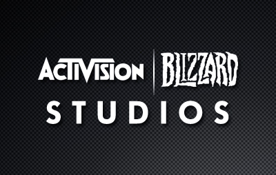 Activision Blizzard Studios thumb