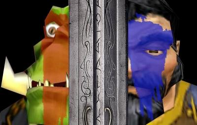 Blizzard_ClassicRemakes_Thumb