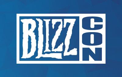 Blizzcon 2015 thumb