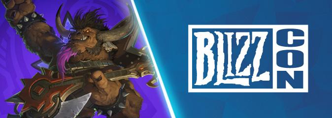 Heroes of the Storm: утечка информации с панели на BlizzCon