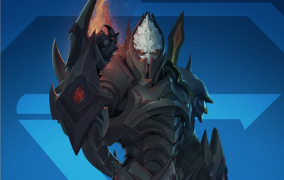 Blizzcon Starcraft placeholder thumb