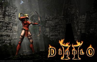 Diablo2_AmazonDiablo3_Thumb