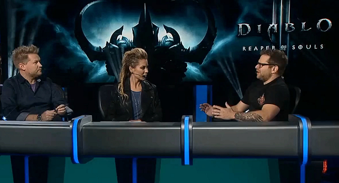 Diablo3_Blizzcon2015_Interview_Mosqueira