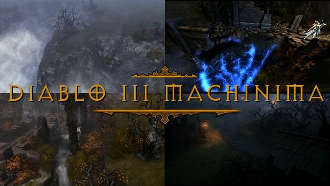 Diablo_3_Machinima