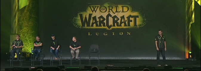 https://glasscannon.ru/2015/11/world-of-warcraft-blizzcon-2015-obzor-mira-i-kontenta-v-legion/