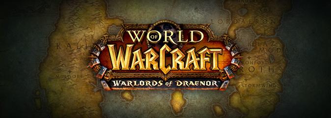World of Warcraft: игре исполняется 11 лет