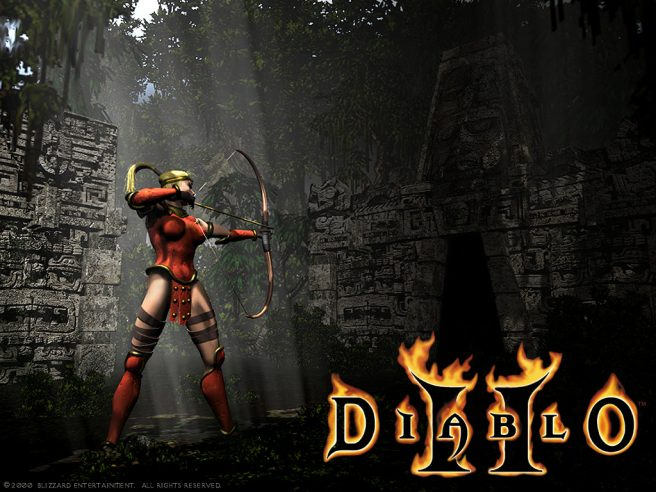 heroes_from_diablo2_in_diablo3_amazon
