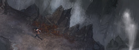 D3_Patch24_Preview_GreyhollowIsland_03_Concept_by_Sojin_Hwang_tb
