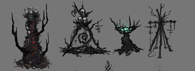 D3_Patch24_Preview_GreyhollowIsland_04_Concept_by_Matthew_Ryan_tb