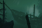 D3_Patch24_Preview_GreyhollowIsland_10_Shipwreck_tb