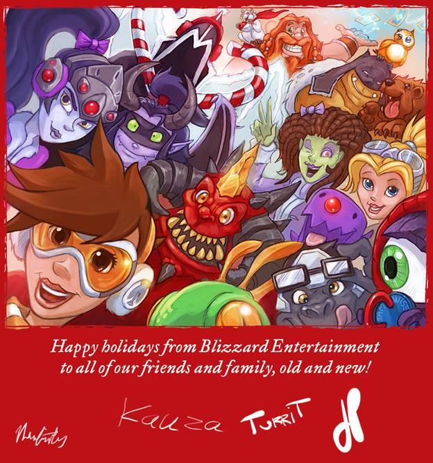 Diablo3_Blizzard_Xmas_2015_D3pr