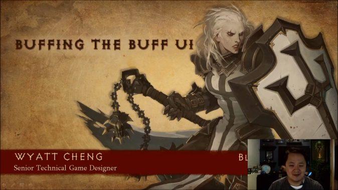 Diablo3_LightningTalk_Buffing_Buff_UI_01