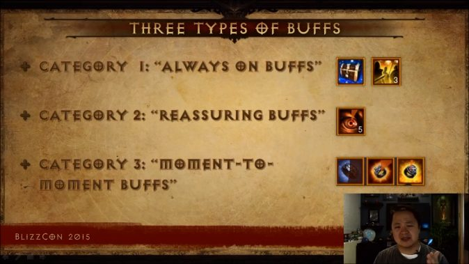 Diablo3_LightningTalk_Buffing_Buff_UI_02_Three_types_of_buffs