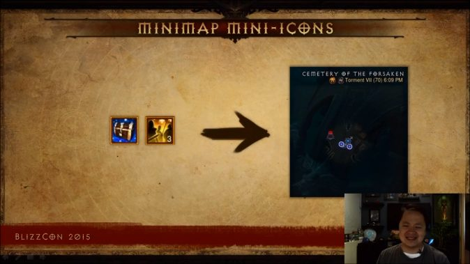 Diablo3_LightningTalk_Buffing_Buff_UI_03_Minimap_mini-icons