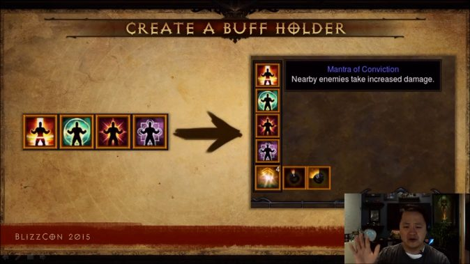 Diablo3_LightningTalk_Buffing_Buff_UI_04_Create_a_buff_holder