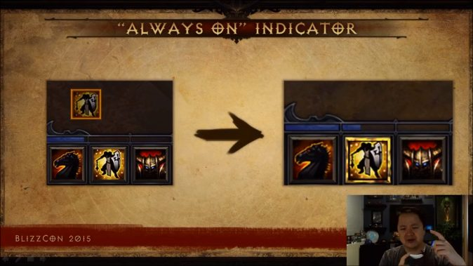 Diablo3_LightningTalk_Buffing_Buff_UI_05_Always_on_indicator