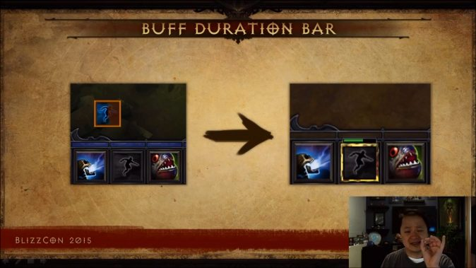 Diablo3_LightningTalk_Buffing_Buff_UI_06_Buff_duration_bar