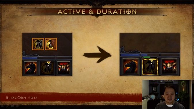 Diablo3_LightningTalk_Buffing_Buff_UI_07_Active_and_duration