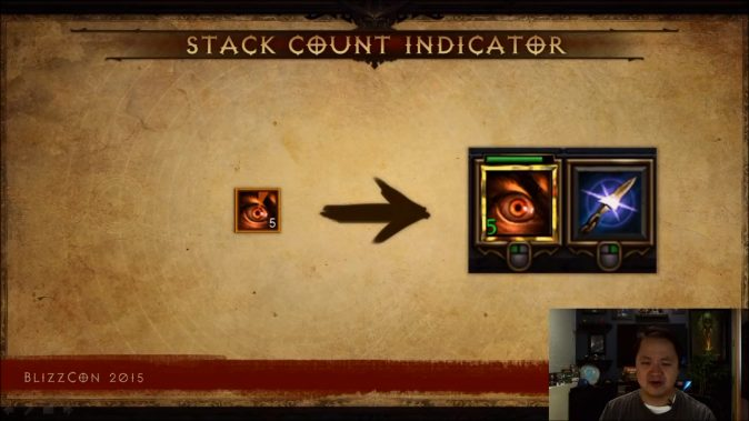 Diablo3_LightningTalk_Buffing_Buff_UI_08_Stack_count_indicator