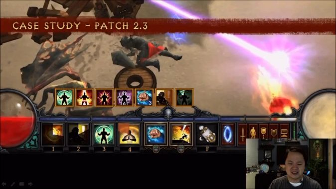 Diablo3_LightningTalk_Buffing_Buff_UI_09_Case_study_patch_23
