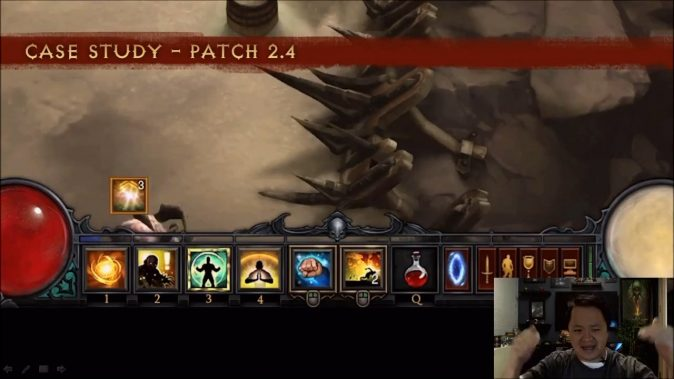Diablo3_LightningTalk_Buffing_Buff_UI_10_Case_study_patch_24_Bam