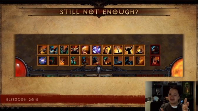 Diablo3_LightningTalk_Buffing_Buff_UI_11_Still_not_enough