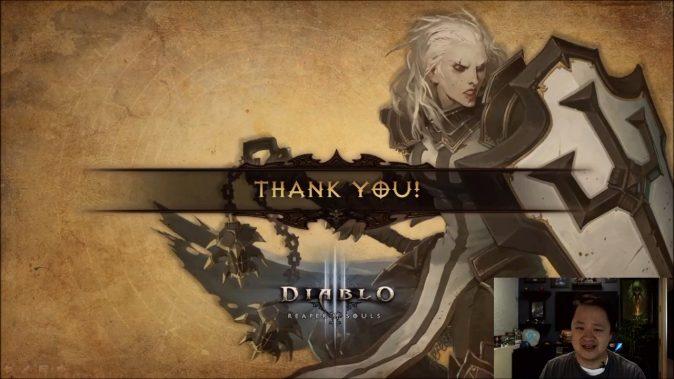 Diablo3_LightningTalk_Buffing_Buff_UI_12_Thank_you