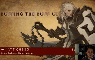 Diablo3_LightningTalk_Buffing_Buff_UI_thumb