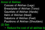 Diablo3_Patch24_Preview_Items_04Akkhan_th