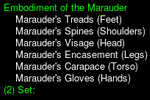 Diablo3_Patch24_Preview_Items_05Marauder_th
