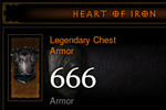 Diablo3_Patch24_Preview_Items_12Hearth_of_iron_th