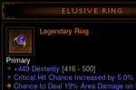 Diablo3_Patch24_Preview_Items_13Elusive_ring_th