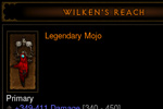 Diablo3_Patch24_Preview_Items_15Wilkens_Reach_th