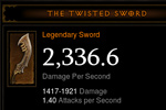 Diablo3_Patch24_Preview_Items_16The_Twisted_Sword_th