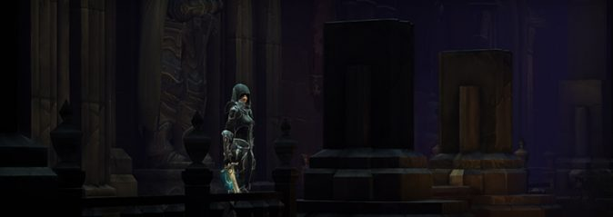 Diablo3_Patch24_Preview_Items_Shadow