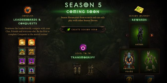 Diablo3_Season5_FirstLook_01Overview