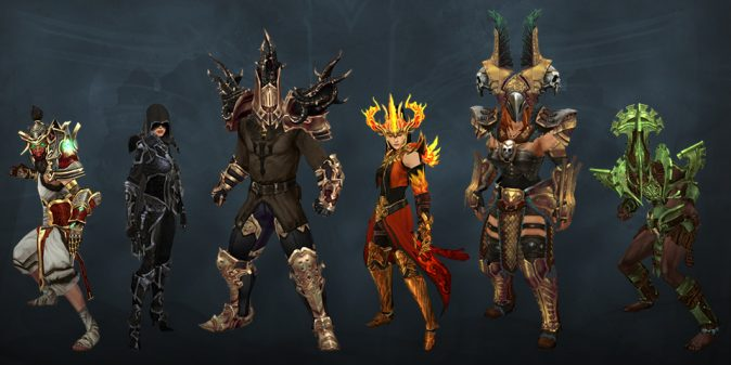 Diablo3_Season5_FirstLook_04Class_Sets