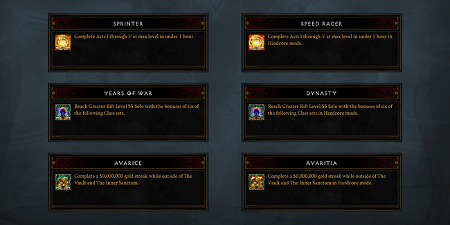 Diablo3_Season5_FirstLook_07Sprinter_Avarice_Years of War_th