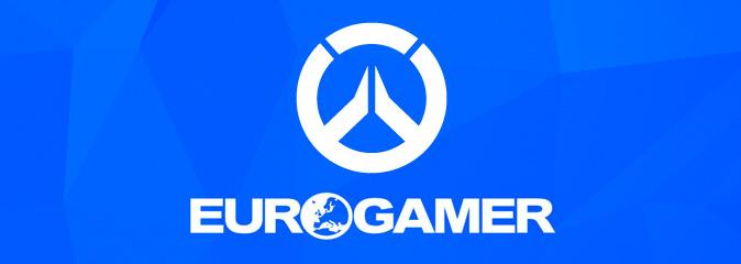 Overwatch: интервью Джеффа Каплана сайту Eurogamer