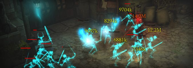 Diablo3_Damage_Numbers_01_header