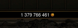 Diablo3_Damage_Numbers_06_France_th