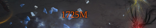 Diablo3_Damage_Numbers_08_Crit_th
