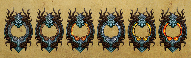 Diablo3_Season_5_Journey_01_Portrait_frames