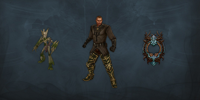 Diablo3_Season_5_Journey_02_Reward_Pet_Transmog_Frame_th