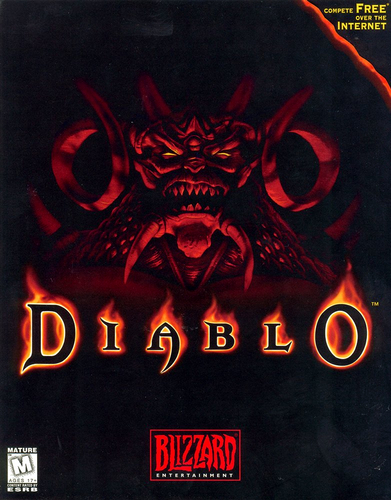 Diablo_Blueposts_7_jan_2016_Diablo_19_years_th