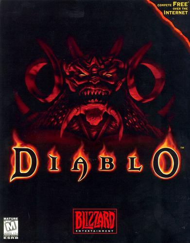 Diablo_Blueposts_7_jan_2016_Diablo_19_years_th