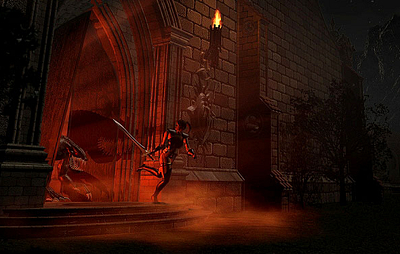 Diablo_GamesDoneQuick2016_Speedrun_thumb