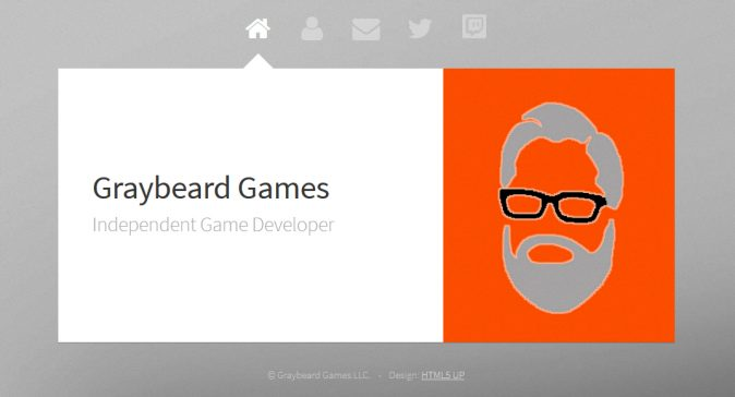 david-brevik-graybeard-games-site