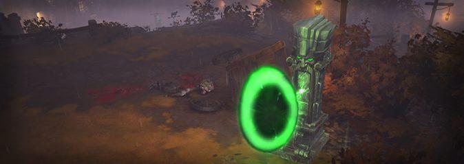 Diablo3_SetDungeons_DeveloperInsights_01_header